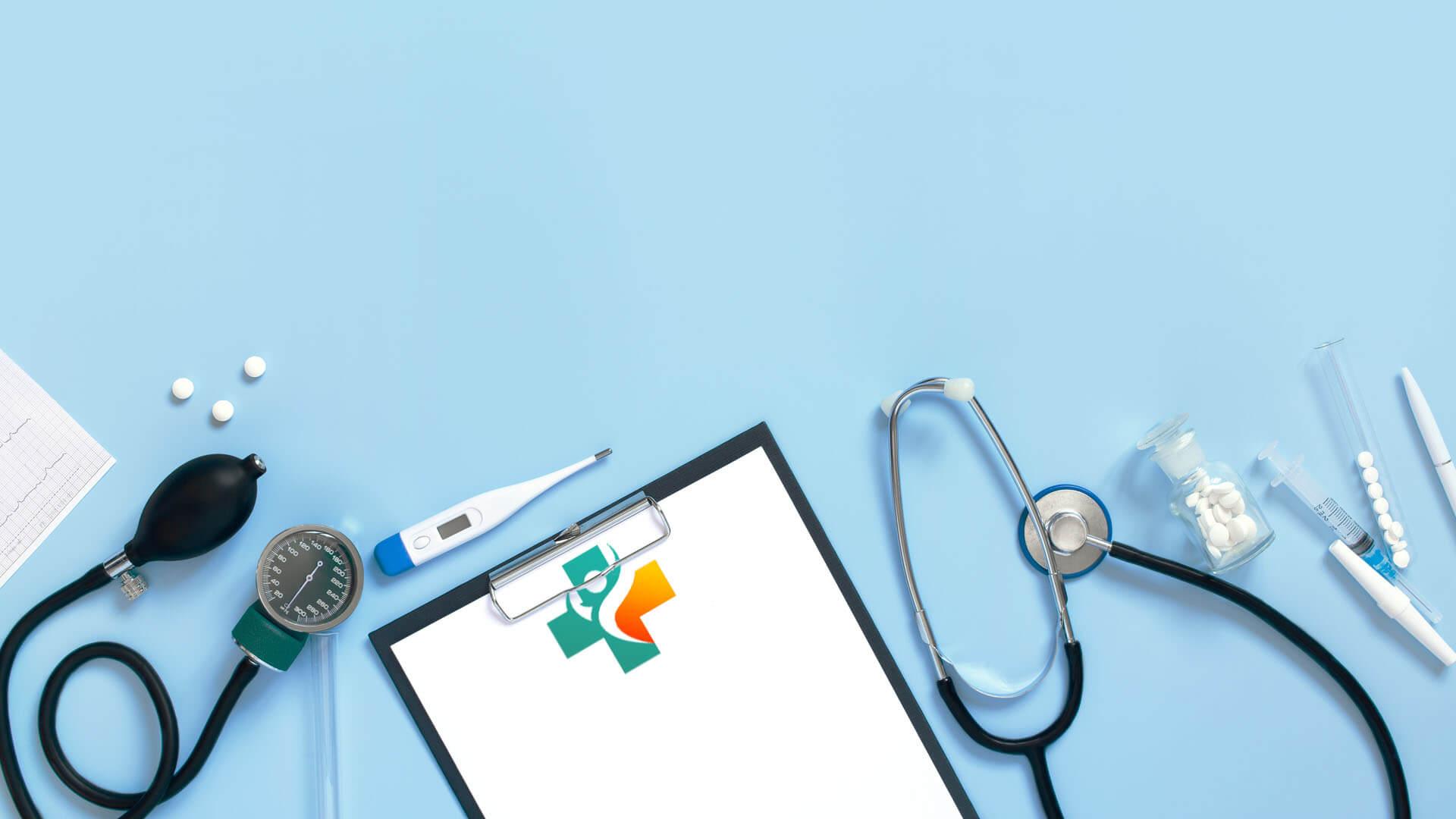 Ειδικός Παθολόγος, MSc Σακχαρώδης Διαβήτης και Παχυσαρκία